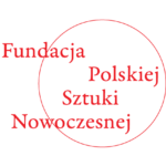 logo-fpsn_PL_red