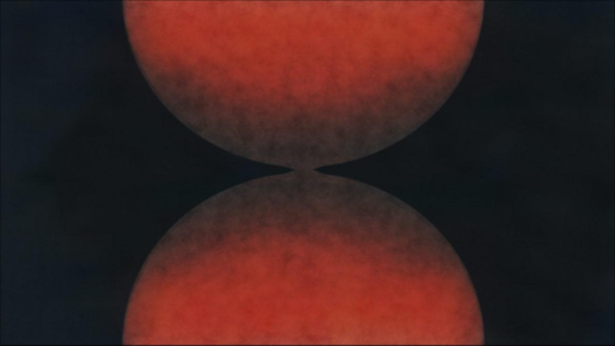 sun_animacja_3-min-loop