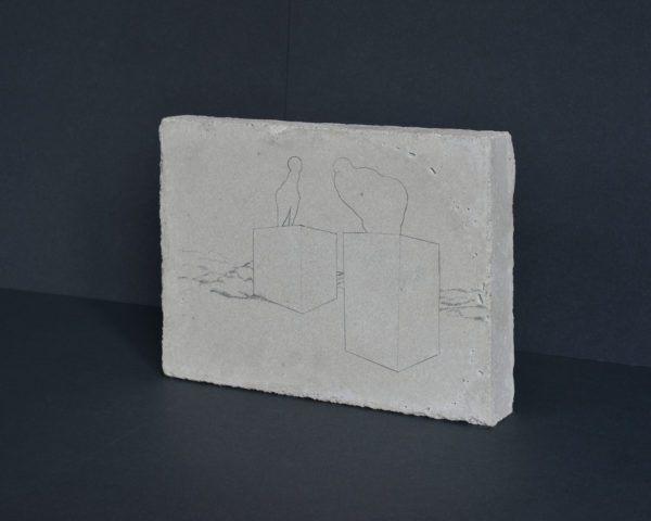 beton 8mały b, 2014-4